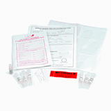 GUNSHOT RESIDUE KIT-GSR-AA