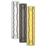 "RULER, 6"" ASSORTMENT, PACK OF"