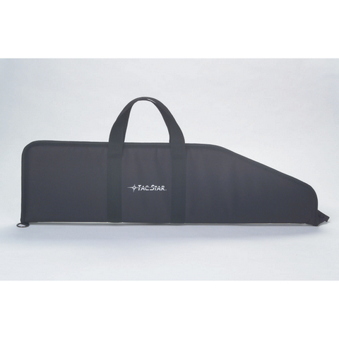 PISTOL GRIP SHOTGUN CASE BLACK