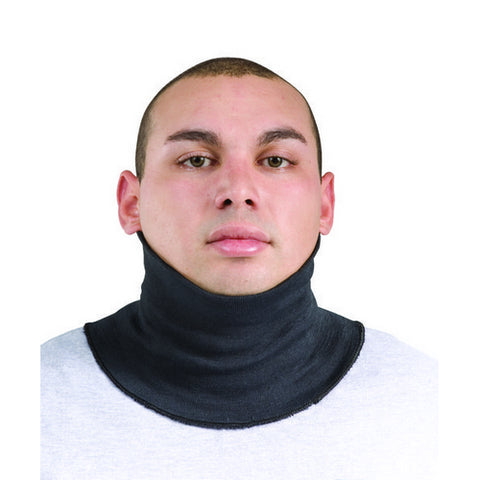 Centurion? KEVLAR? Neck Protection   Black
