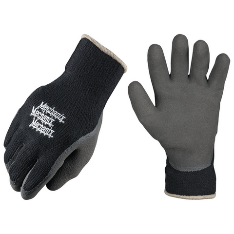 Mechanix Wear-Thermal Dip Glove
