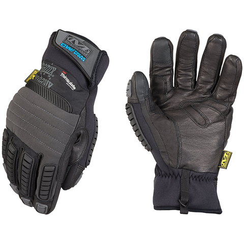 Mechanix Wear-Polar Pro Glove