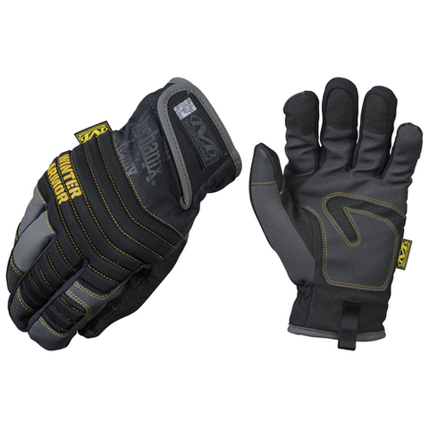 Mechanix Wear-Winter Armor Glove