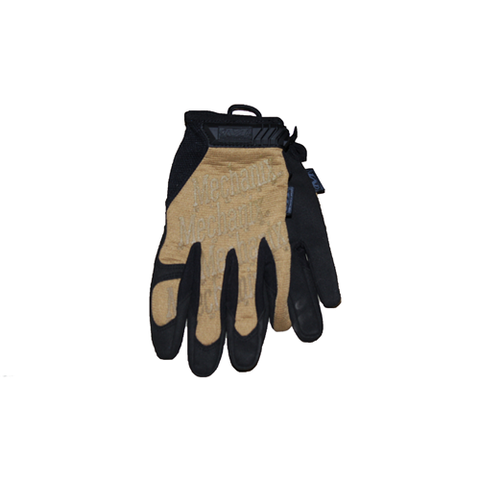 Mechanix Wear-The Original? Glove