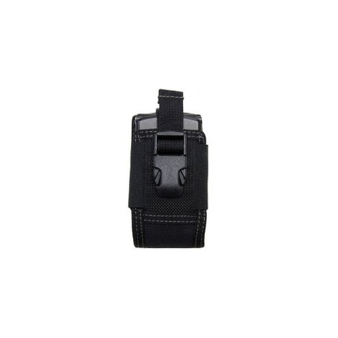4' Clip-On Phone Holster