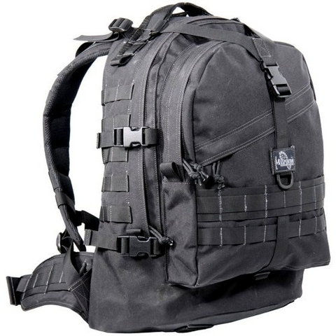 Vulture-Ii Backpack