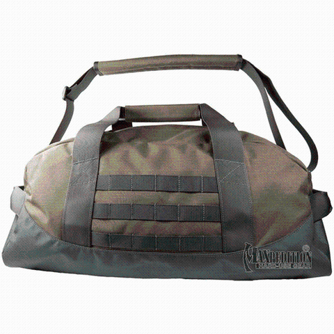 Baron Load-Out Duffel Bag