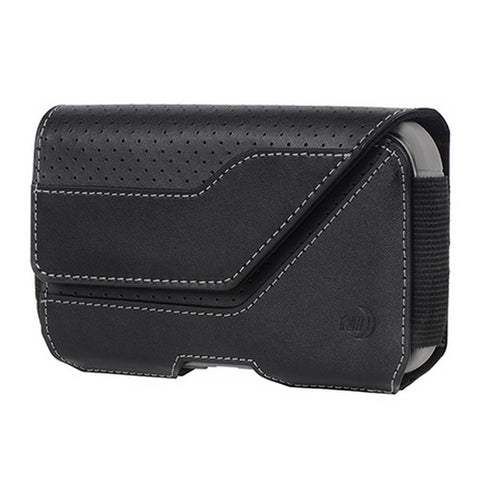 Clip Case Executive Holster Extra Large Black