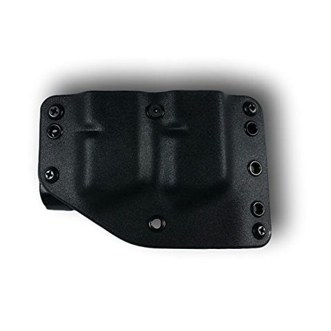 Twin Mag Stealth Operator Holster