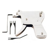 PRO-LOK MANUAL PICK GUN