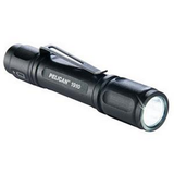 1910 FLASHLIGHT,1-AAA-LED,BLK