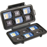 0915,SD CARD CASE,BLK