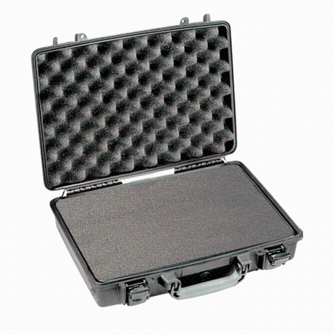 Pelican - 1490 Laptop Case