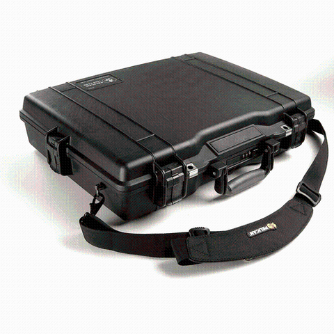 Pelican - 1495 Laptop Case