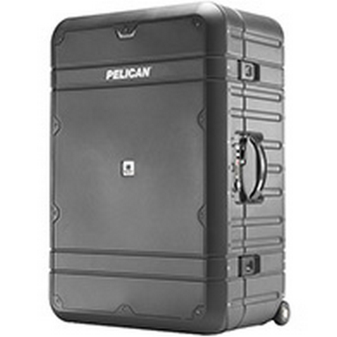 Pelican ProGear Elite Luggage