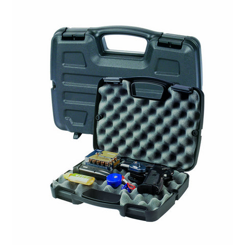 SE SINGLE SCOPED PISTOL CASE-B