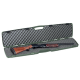 SE Single Rifle-Shotgun Case -O.D. Green