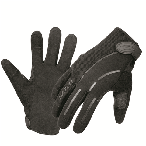 Puncture Protective Gloves with ArmorTip
