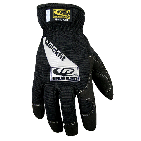 RINGERS GLOVES - QUICKFIT GLOVE