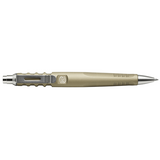 Surefire Writing Pen