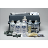 Sirchie - SEARCH Small Particle Reagent Kit