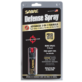 Sabre - .54 oz Sabre Red Refill Unit