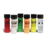 PAINT BRIGHT SIGHT KIT
