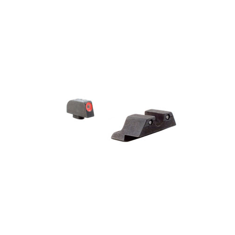 Trijicon - HD NIGHT SIGHTS SET