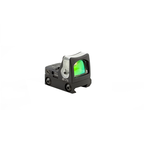 TRIJICON RMR™ DUAL ILLUM SIGHT -9.0 MOA GREEN DOT -W-RM33 MT