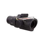 Trijicon 1.5x16S Compact ACOG Scope Low Height