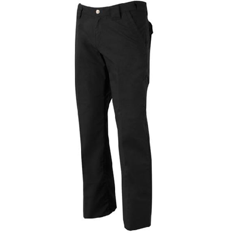 TruSpec - 24-7 Ladies Classic Pant