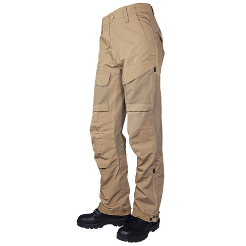 TruSpec - 24-7 Xpedition Pant