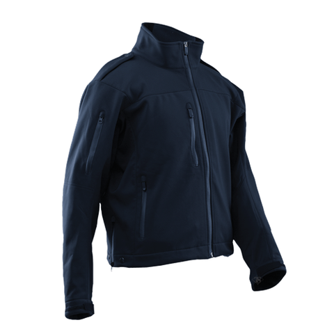 TruSpec - 24-7 LE Softshell Jacket