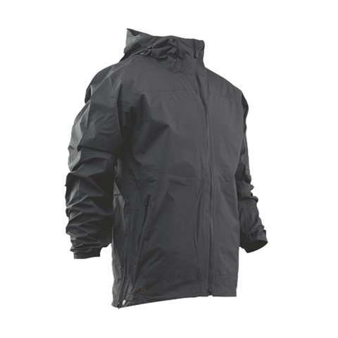 TruSpec - 24-7 Weathershield All Season Rain Jacket