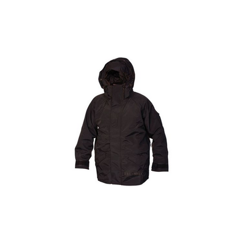 TruSpec - H2O Proof 3-in-1 Parka