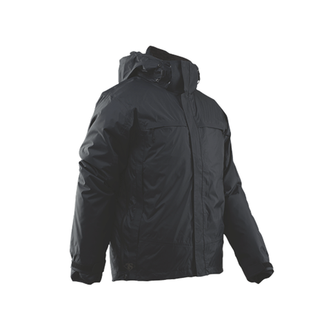 TruSpec - 3-IN-1 H2O Proof Jacket