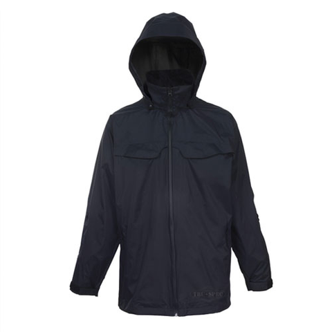 TruSpec - H2O All Season Rain Proof Parka