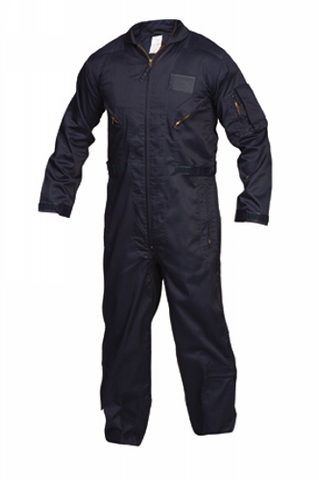 TruSpec - 27-P Basic Flight Suit