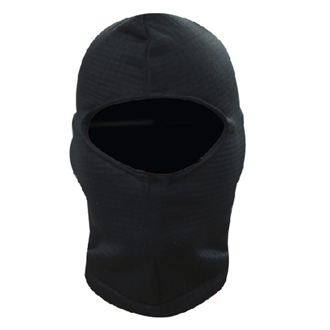 TruSpec - Gen-III ECWCS Level-2 Balaclava