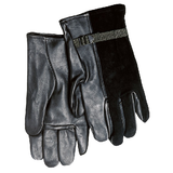 5ive Star - -GID 3A Gloves