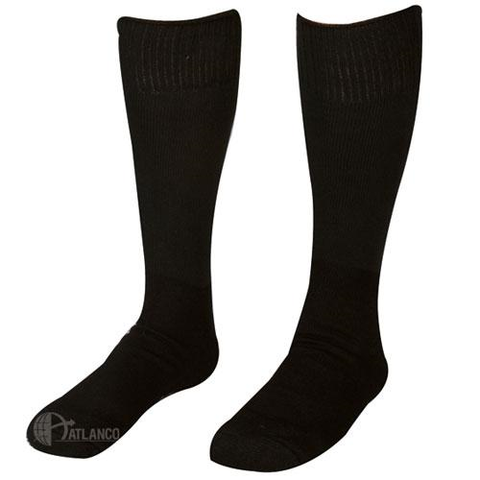 5ive Star - Cushion Sole Socks