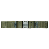 5ive Star - GI Spec Pistol Belt