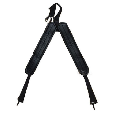 5ive Star - GI Spec Suspenders
