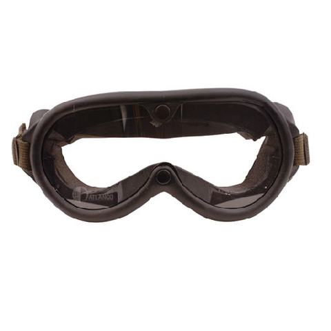 5ive Star - GI Spec Goggles