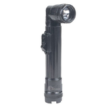 5ive Star - Mini Anglehead Flashlight
