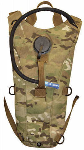 5ive Star - Hydration System Backpack