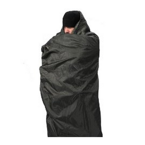 5ive Star - Snugpack Jungle Blanket