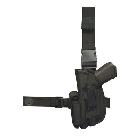 5ive Star - DLN-5S Tactical Drop Leg Holster