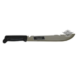 "5ive Star - 12"" Survival Machete"