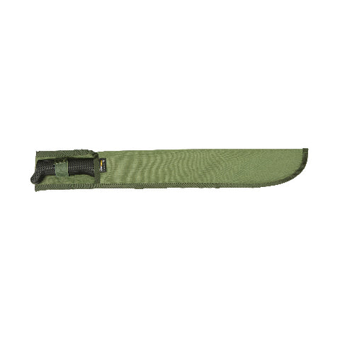 "5ive Star - 18"" Machete Sheath"